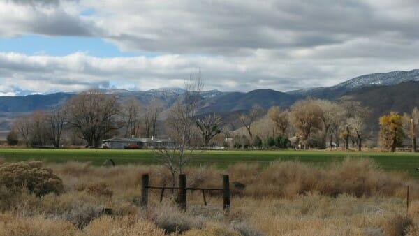 lower-ranch